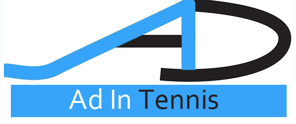 Ad In Tennis