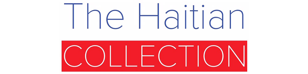 Hatian Collection