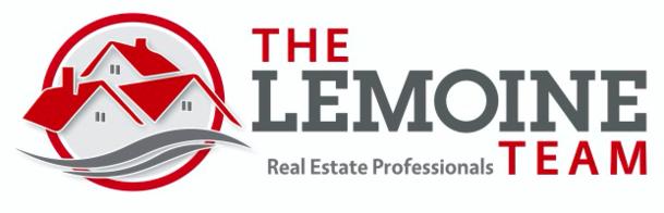 The Lemoine Team