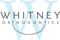 Whitney Orthodontics